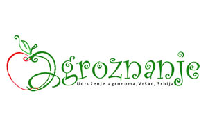 "Association of agronomists ""Agroznanje"""