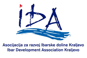 Ibar Development Association - IDA