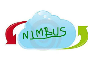 "Association of citizens ""NIMBUS"""