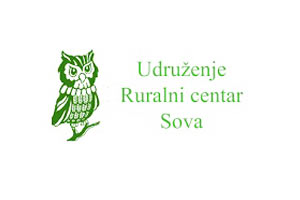 Rural center Sova
