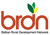 Balkan Rural Development Network