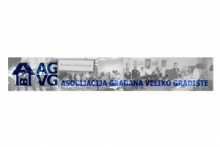 "Association of citizens ""Veliko Gradiste"""