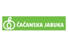 "Association of apple producers ""Cacanska jabuka"""