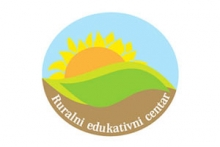 Rural Educational Center