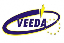 Regional Agency for Economic Development and Entrepreneurship of Pcinja District VEEDA doo